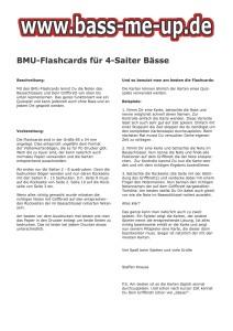 fretboard4Str_flashcard_d