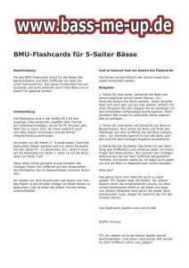 fretboard5Str_flashcard_d