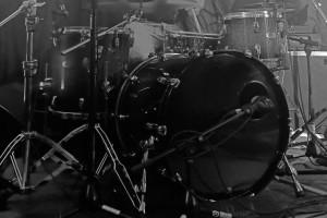 Drums_01