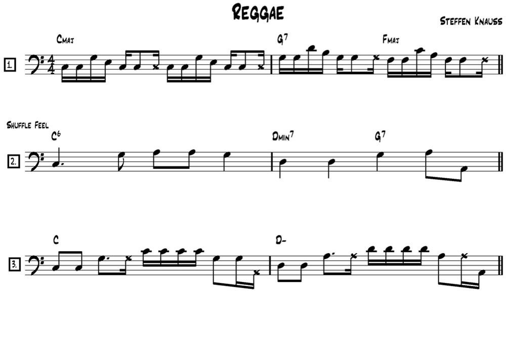 reggae_01