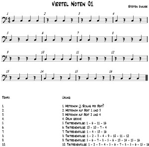 rhythm_study_01_quarter