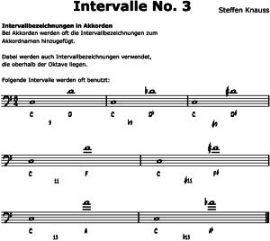 intervalle_03