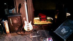 bass_tour_01
