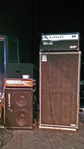 bass_tour_02