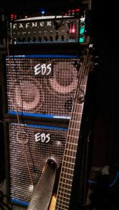 bass_tour_04