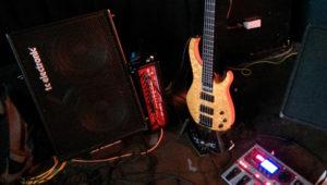 bass_tour_05