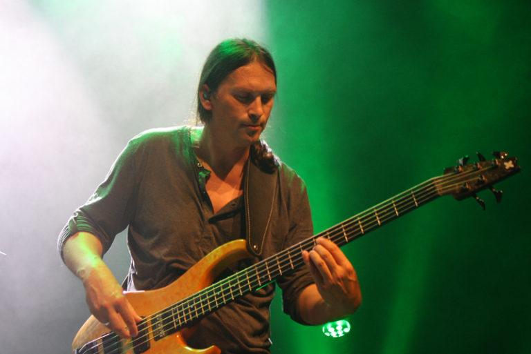 bass_tour_07
