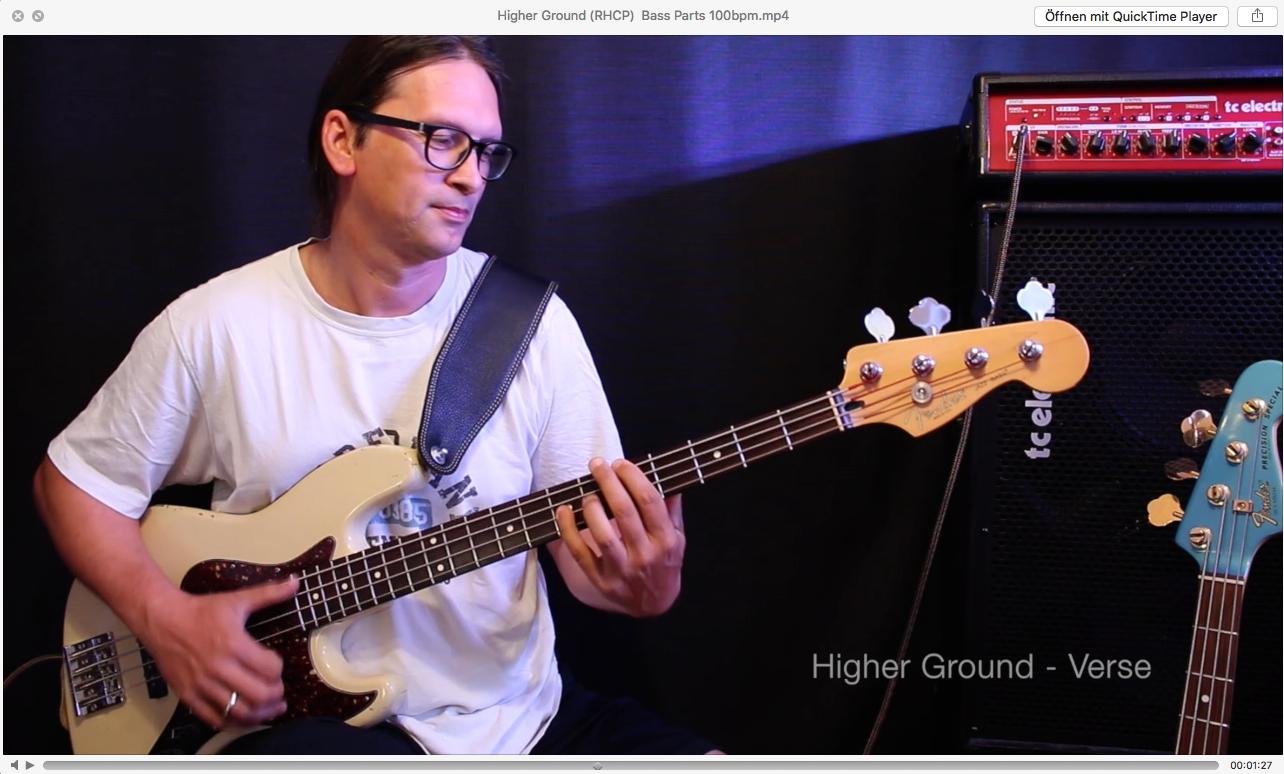 Higher_Ground_Bass