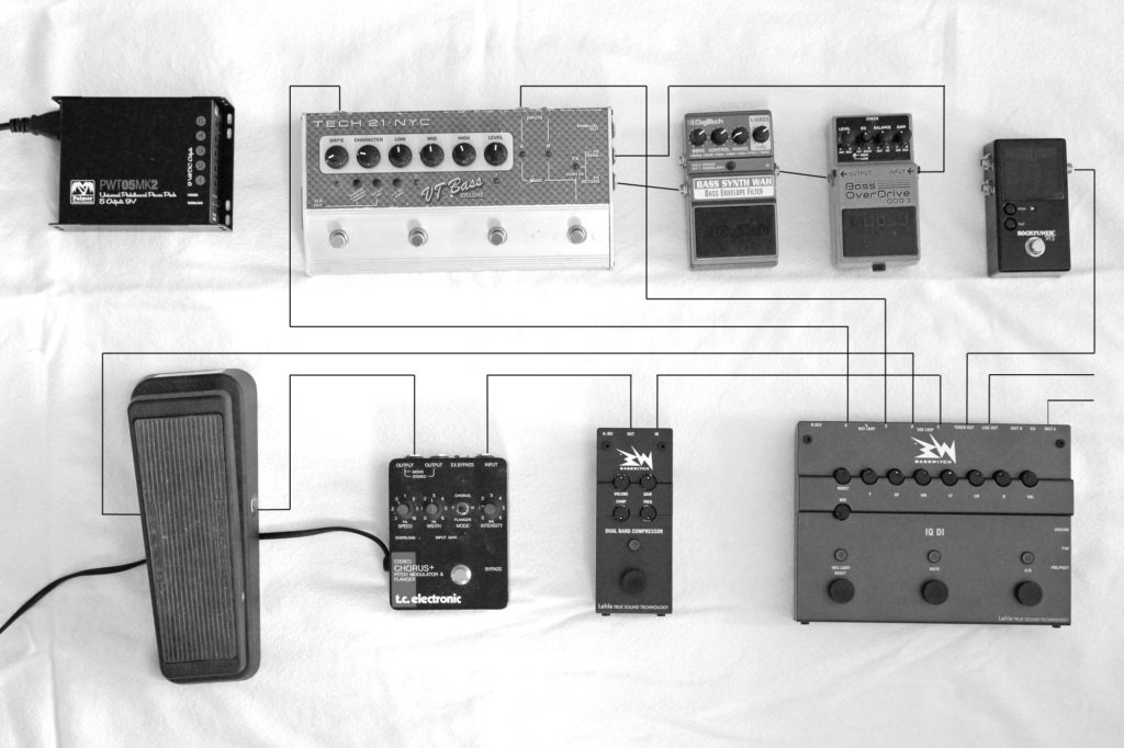 pedalboard_setup_01