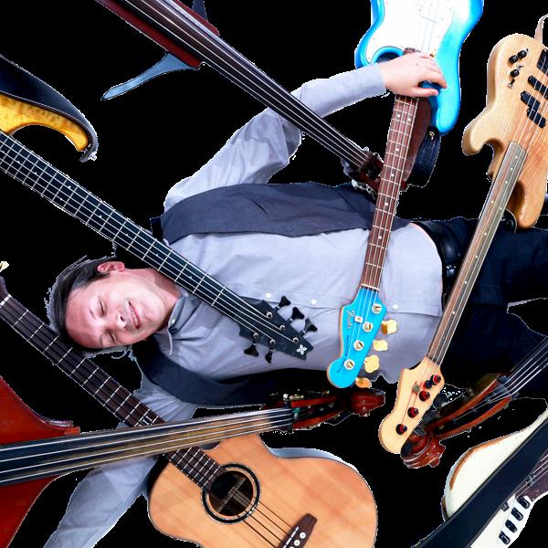 Bass E Bassmodelle Bassgitarre